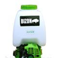 Опрыскиватель бензиновый  BIZON-768A