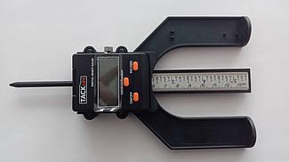 Глубиномер цифровой TACKlife MDG01 0-80 мм/0,1 мм