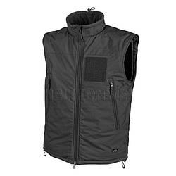 Безрукавка Helikon Malamute Vest - Black