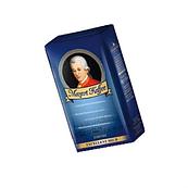 "Мелена кава J.J.Darboven- Mozart ""Excellent Mild""  250 гр"