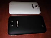 """Samsung galaxy S 2 i 9100 Android 4.0.4 (2 sim, сим карты, 7000) 4,1"""" стилус в подарок!"""