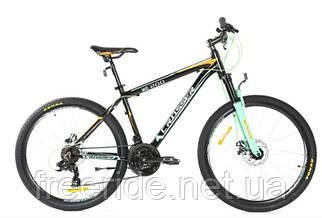Горный Велосипед Crosser Boy 26 (17)