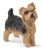 Schleich 13876 Йоркширский терьєр Yorkshire Terrier