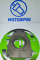 Фланец ТНВД ( плита крепления ТНВД внутренний диаметр 6,8 см ) 20009-10 6M Motorpal