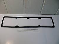 Прокладка крышки головки цилиндров ЗИЛ 130 (пр-во г.Киров), фото 1