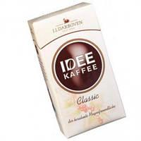 Молотый кофе J.J.Darboven - Idee Kaffee Classic 500 гр