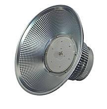 Светильник промышленный  150W SMD (HB-150-20-SMD)