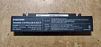 Акумулятор / Батарея для ноутбука Samsung AA-PB4NC6B № 212302