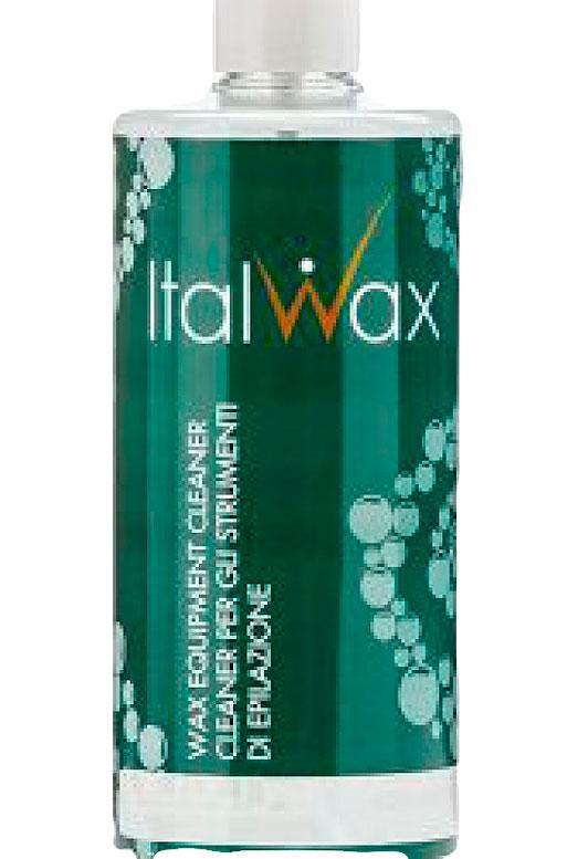 Очиститель оборудования ItalWax, 500 мл