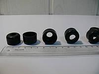 Сальник клапана ЗИЛ 130 (8 шт в упаковке) (пр-во Россия)