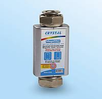"""Магнитный фильтр CR-MMAX 3/4"""", 24000Gauss"""