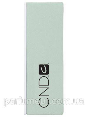 4-х сторонний полировочный баф CND (Creative Nail Design) Glossing