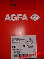 Томографическая пленка AGFA drystar DT2B 35х43 Актуальная ц е н а!