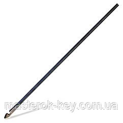 Крючок для прошивки закалённый т. 1.0 мм