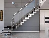 Использование лестниц