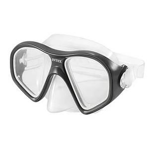 Набор для плавания Intex 55648, маска-трубка, 14+, фото 2