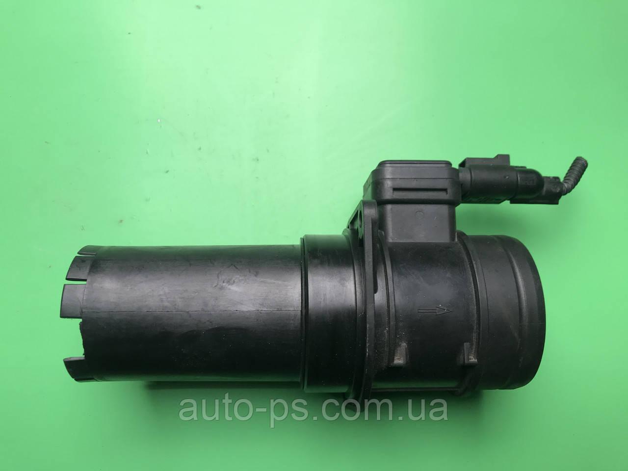Витратомір повітря (ДМРВ) Volkswagen Jetta IV 1.6-2.0 TDI