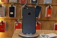 Б/У Apple iPhone 7 32Gb Matte Black Neverlock з Гарантією! Смартфони Apple