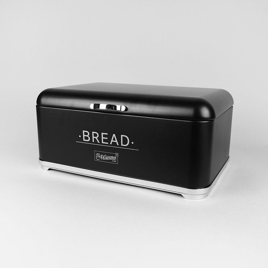Хлебница Maestro MR-1677-AR-B