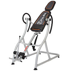 Інверсійний стіл Fit-On Gravity, код: 8775-0001