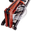 Гребний тренажер Fit-On Row Ash M5 (Ясен), код: 4434-0001, фото 3