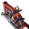 Гребний тренажер Fit-On Row Ash M5 (Ясен), код: 4434-0001, фото 4