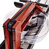 Гребний тренажер Fit-On Row Ash M5 (Ясен), код: 4434-0001, фото 5