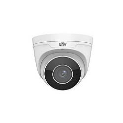 IP-видеокамера купольная Uniview IPC3634LB-ADZK-G