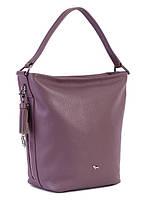 Красива жіноча шкіряна сумка L-D23710