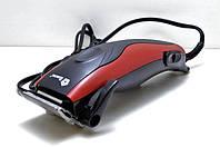 Машинка для стрижки Domotec MS-3304, фото 1