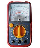 Мультиметр Тестер Аналоговий 8801, фото 1