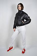 Куртка Stimma 06471 XS Черный