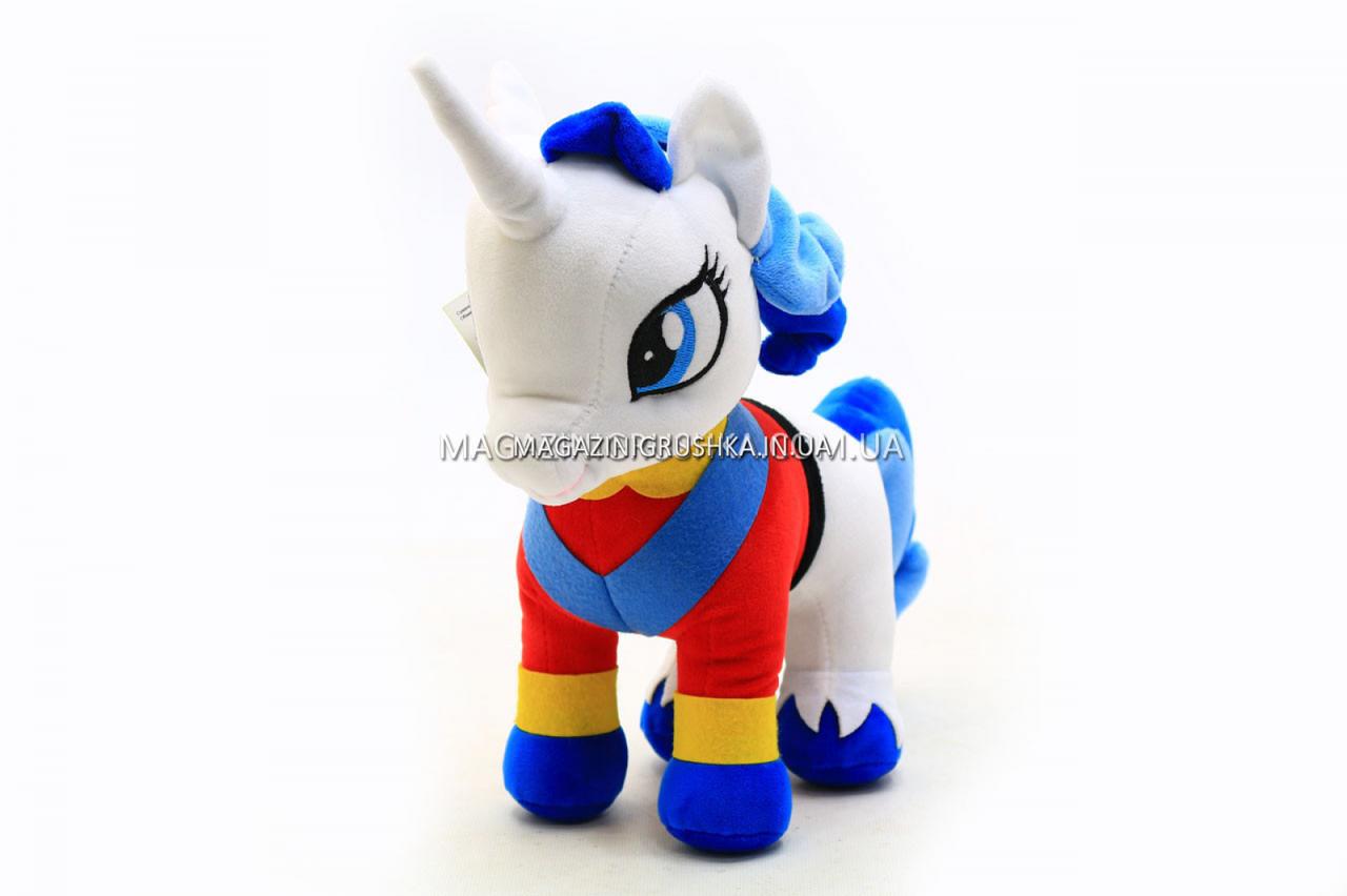 Мягкая игрушка «Пони принцесса» арт.00084-85
