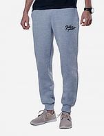 Спортивные штаны Urban Planet Type GRY