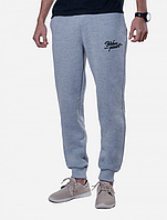 Спортивные штаны Urban Planet Type GRY, фото 1