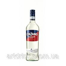 Вермут Cinzano (Чинзано) Бьянко 0.75L