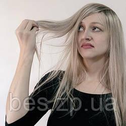 Як відновлювати волосся в домашніх умовах в 2021 році