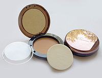 Пудра Miss Madonna Compact Powder PM-203
