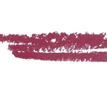 Карандаш для губ «Звездный автограф», тон «Идеальный рубиновый»