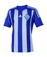 Игровая футболка Динамо Киев, фото 1