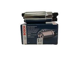 Насос паливний ВАЗ 21083 (електро 453) *Bosch