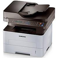МФУ Samsung SL-M2870FD (SL-M2875FD), фото 1