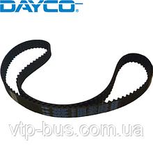 Ремень ГРМ на Renault Trafic / Opel Vivaro / Nissan Primastar 1.9dCi (2001-2006) Dayco (США) DAY94939