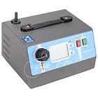 Aquabot Робот-пилосос Aquabot Ultramax, фото 3