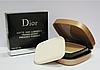 Компактная пудра Christian Dior Matte and Luminous Translucent