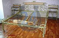"""гарнитур мебели для спальни  """"Жозефина"""""""