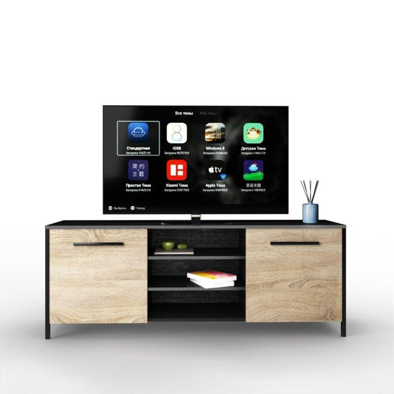 TV Тумба UNTV 05B