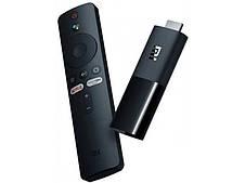 Смарт-стик медиаплеер Xiaomi Mi TV Stick (MDZ-24-AA)
