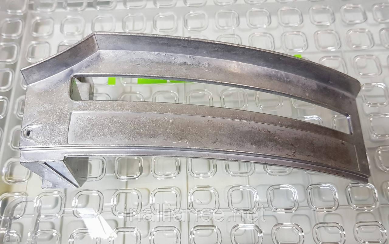 Ограничитель глубины CMS-TS-55-R Festool 10002797