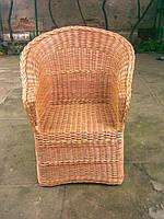 """Кресло""""Элит"""""""